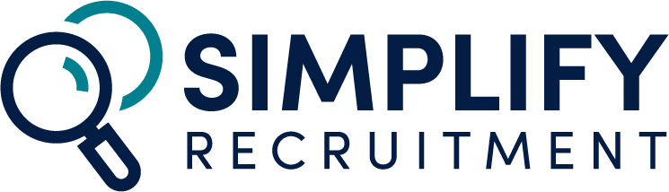 Simplify Recruitment